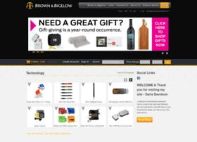 ddavidson.espwebsite.com