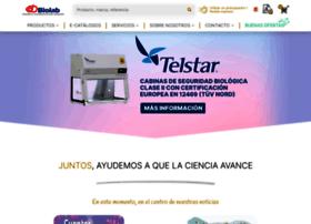 ddbiolab.com