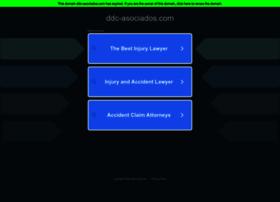 ddc-asociados.com