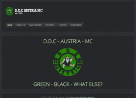 ddc-austria-mc.com