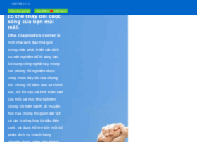 ddc-vietnam.com