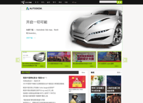 ddc.com.cn