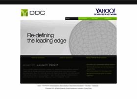 ddc.com