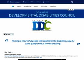 ddc.delaware.gov