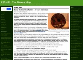 ddc.typepad.com