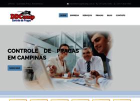 ddcamp.com.br