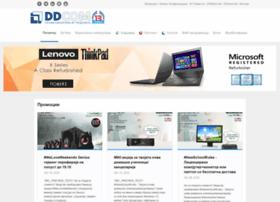 ddcom.com.mk