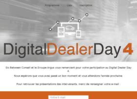 ddday.digitaldealer.fr