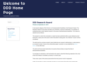 dddcec.org