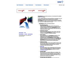 dddesign.homepage.nu