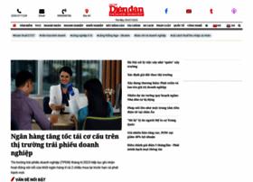 dddn.com.vn
