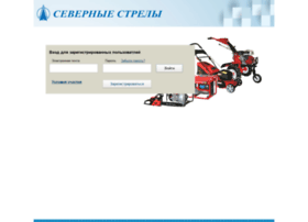 dde-class.ru