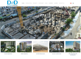 ddec.com.vn