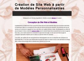 ddesignweb.com
