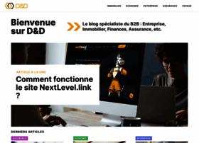 ddexcellence.com