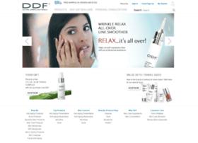 ddf.com