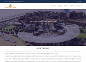 ddfgroup.com