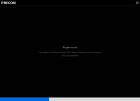 ddfskincare.com