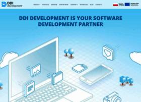 ddi-dev.com