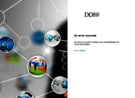 ddi.service-now.com