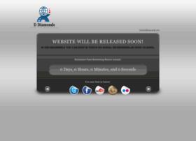 ddiamonds.net