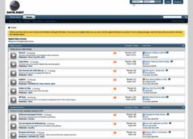 ddigest.com