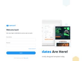 ddigital.samcart.com