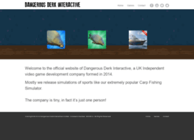 ddinteractive.co.uk