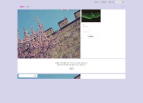 ddix30.blog.me
