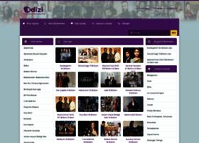 ddizi.com
