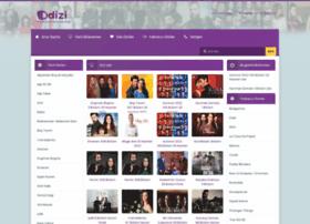 ddizi.org