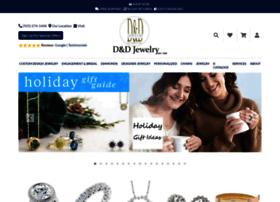 ddjeweler.com