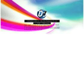 ddjfilmproduction.com