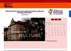 ddkdabrowa.pl