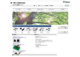 ddknet.co.jp