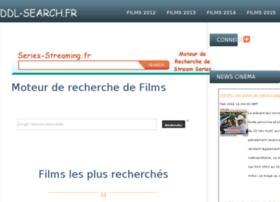 ddl-search.fr