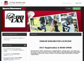 ddl.sportssignupapp.com