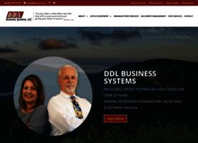 ddlbusiness.com