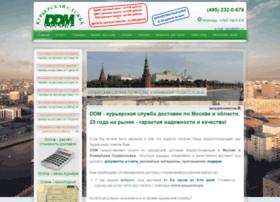 ddm.ru