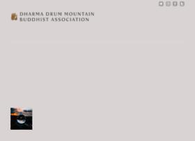 ddmba.org