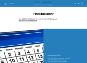 ddmd.nl