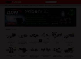 ddmtuning.com