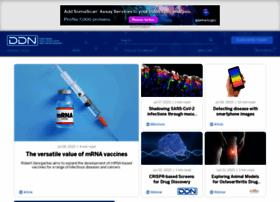 ddn-news.com