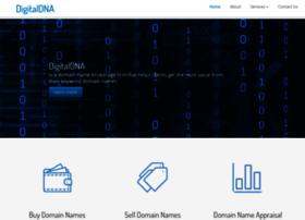 ddna.com