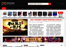ddnani.com