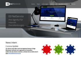 ddnetservice.net