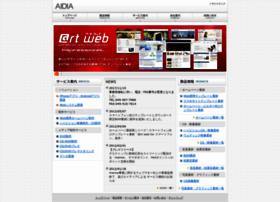 ddnj.com