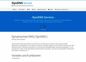 ddnss.de