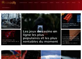 ddo.mmodb.com