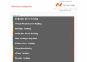 ddos-hyip-hosting.com